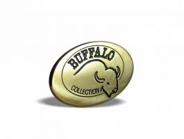 Buffalo Collection Emblem