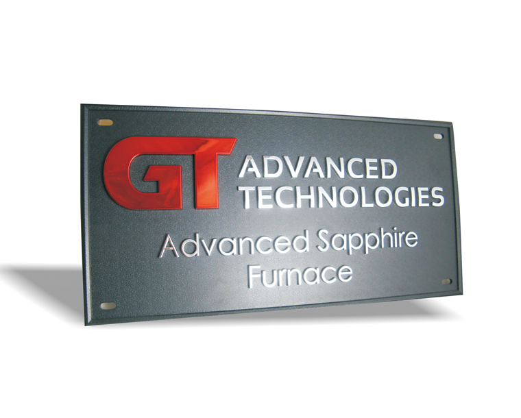 GT-advanced Technologies