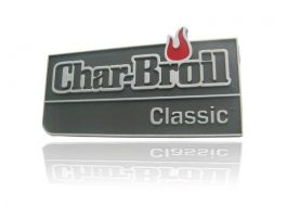 Char-Broil Classic