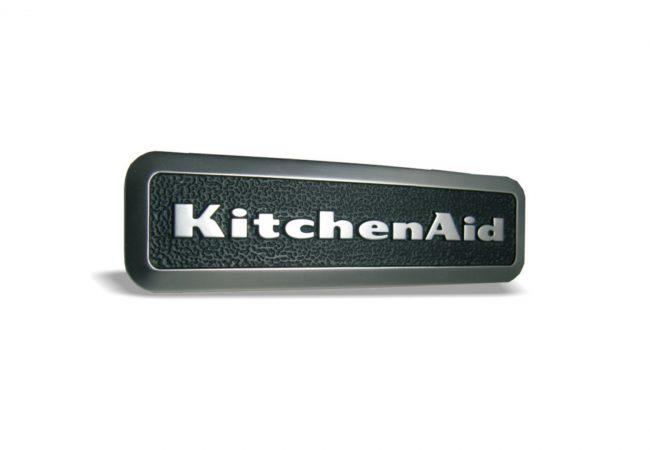 Kitchen Aid - Premium Emblem Co Ltd