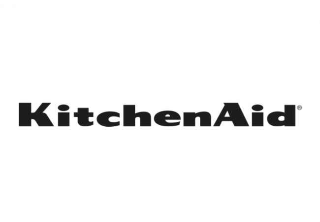 Kitchenaid Design
